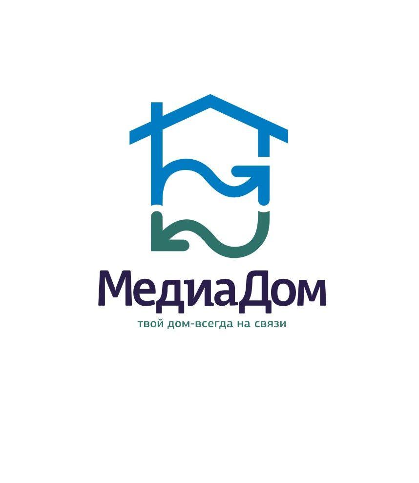 Умный дом - дизайнер Olegik882