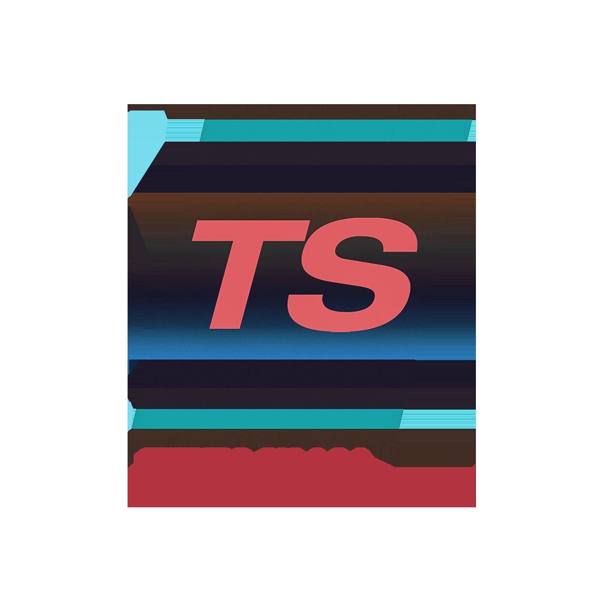 Требуется обновление логотипа компании - дизайнер graphic_one