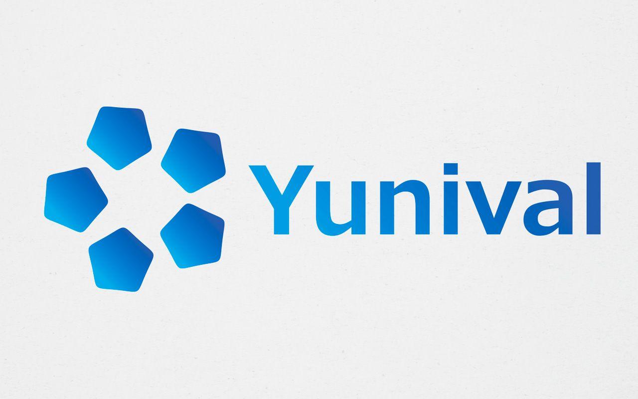 Логотип, фирменный стиль для Ай Ти компании - дизайнер zimt42