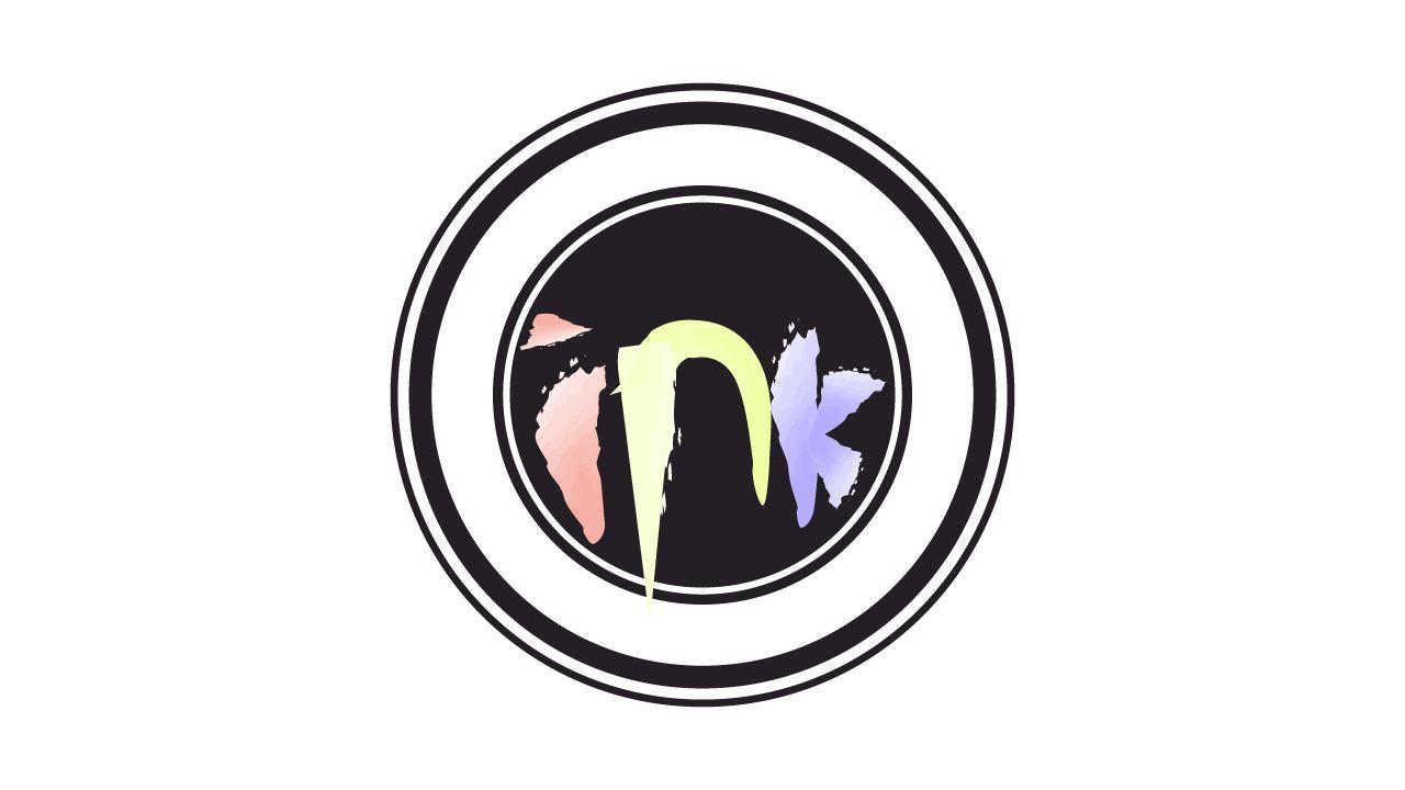 логотип компании  - дизайнер dwmq