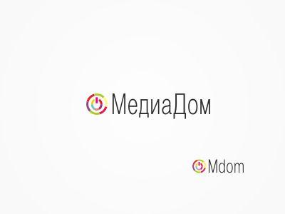 Умный дом - дизайнер www_xclsv_ru