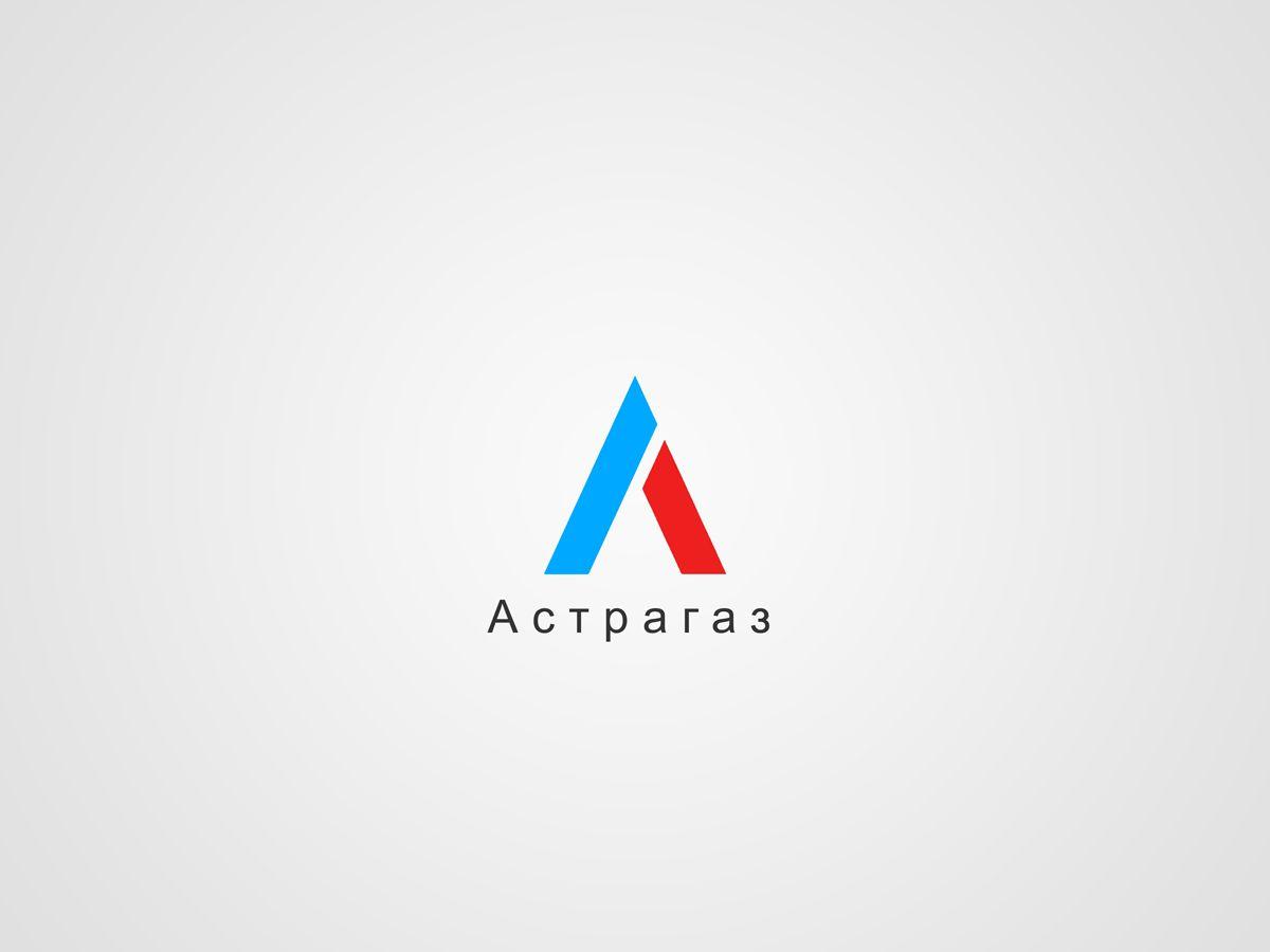 Лого и фирменный стиль для автосервиса - дизайнер Luetz