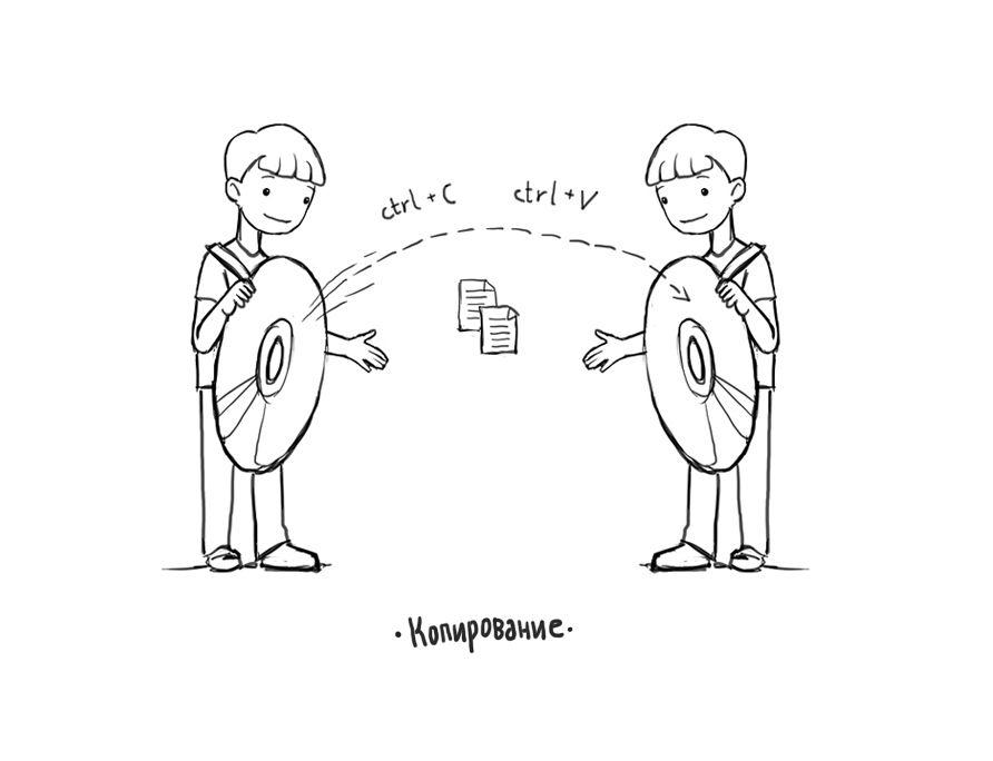 Иллюстрации для научно-хужественной статьи - дизайнер ninoun