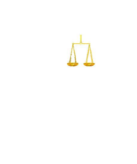 Логотип - дизайнер ViTaL1988