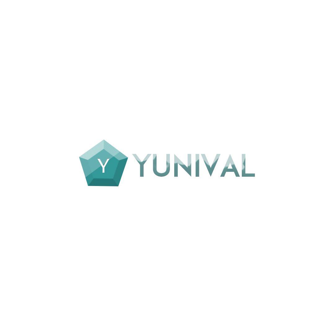 Логотип, фирменный стиль для Ай Ти компании - дизайнер optimuzzy