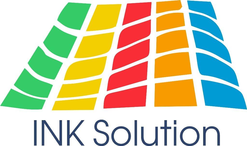логотип компании  - дизайнер design03