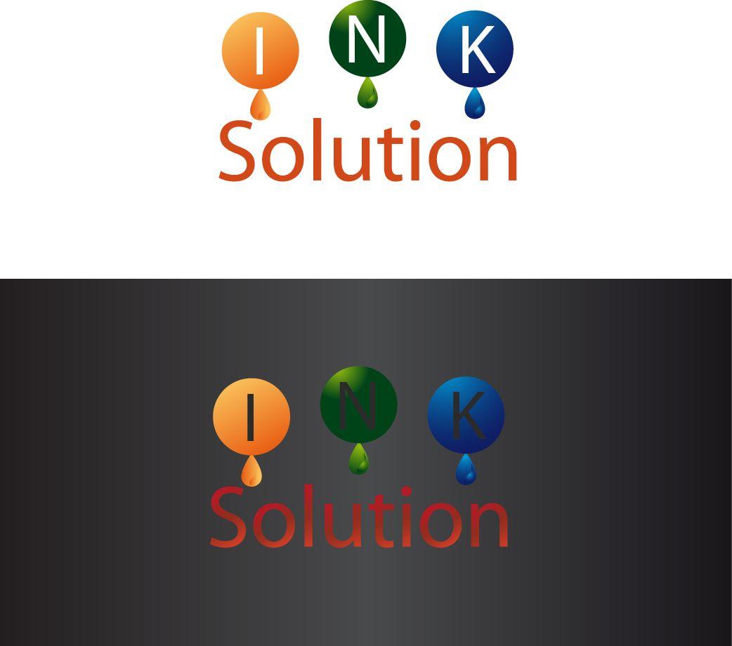 логотип компании  - дизайнер markosov