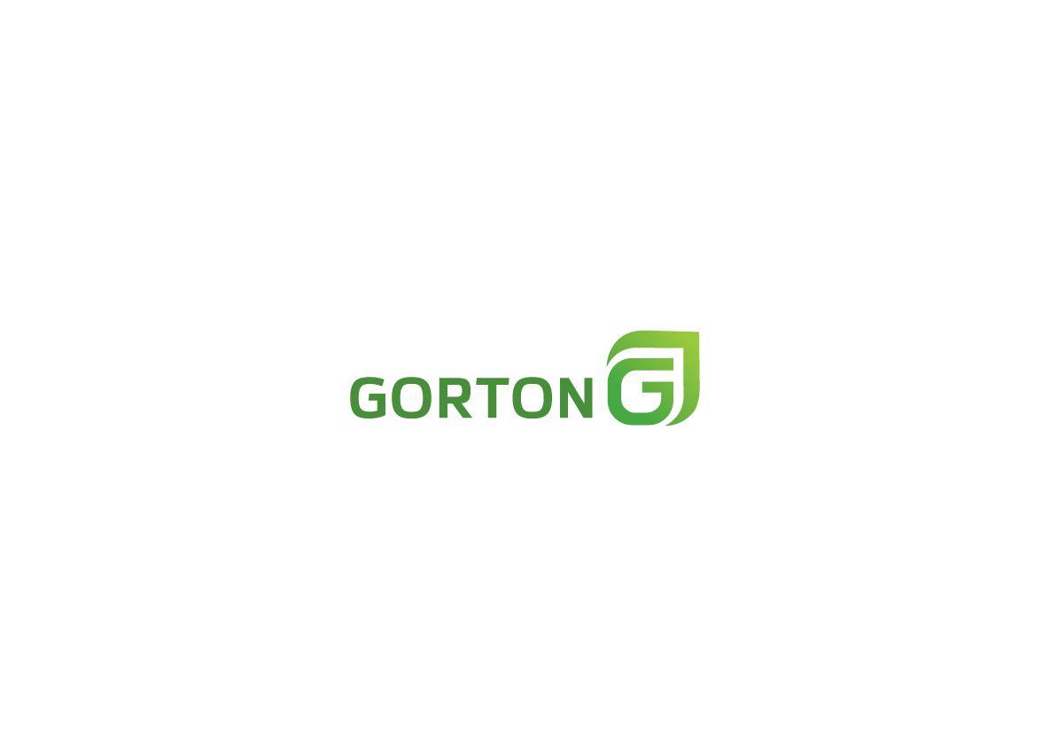 Гортон - дизайнер shamaevserg