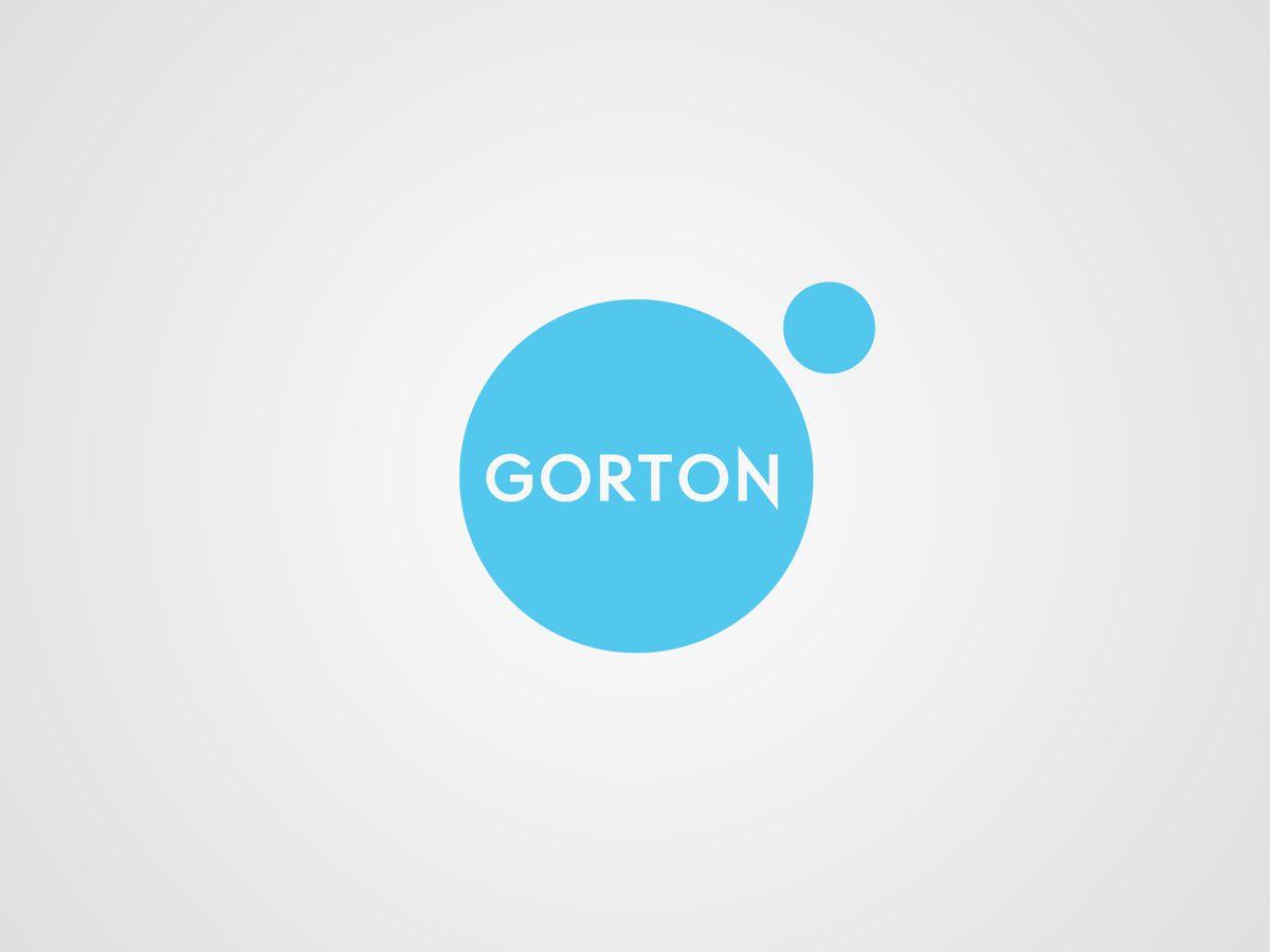 Гортон - дизайнер Luetz