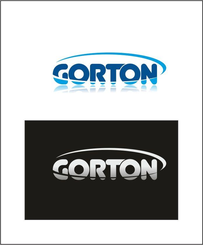 Гортон - дизайнер Stan_9