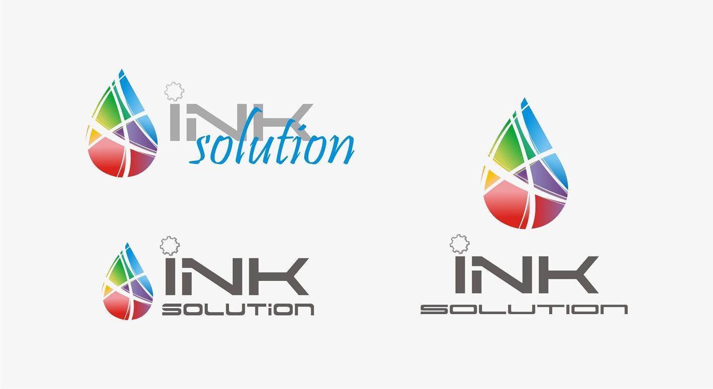 логотип компании  - дизайнер ollinor