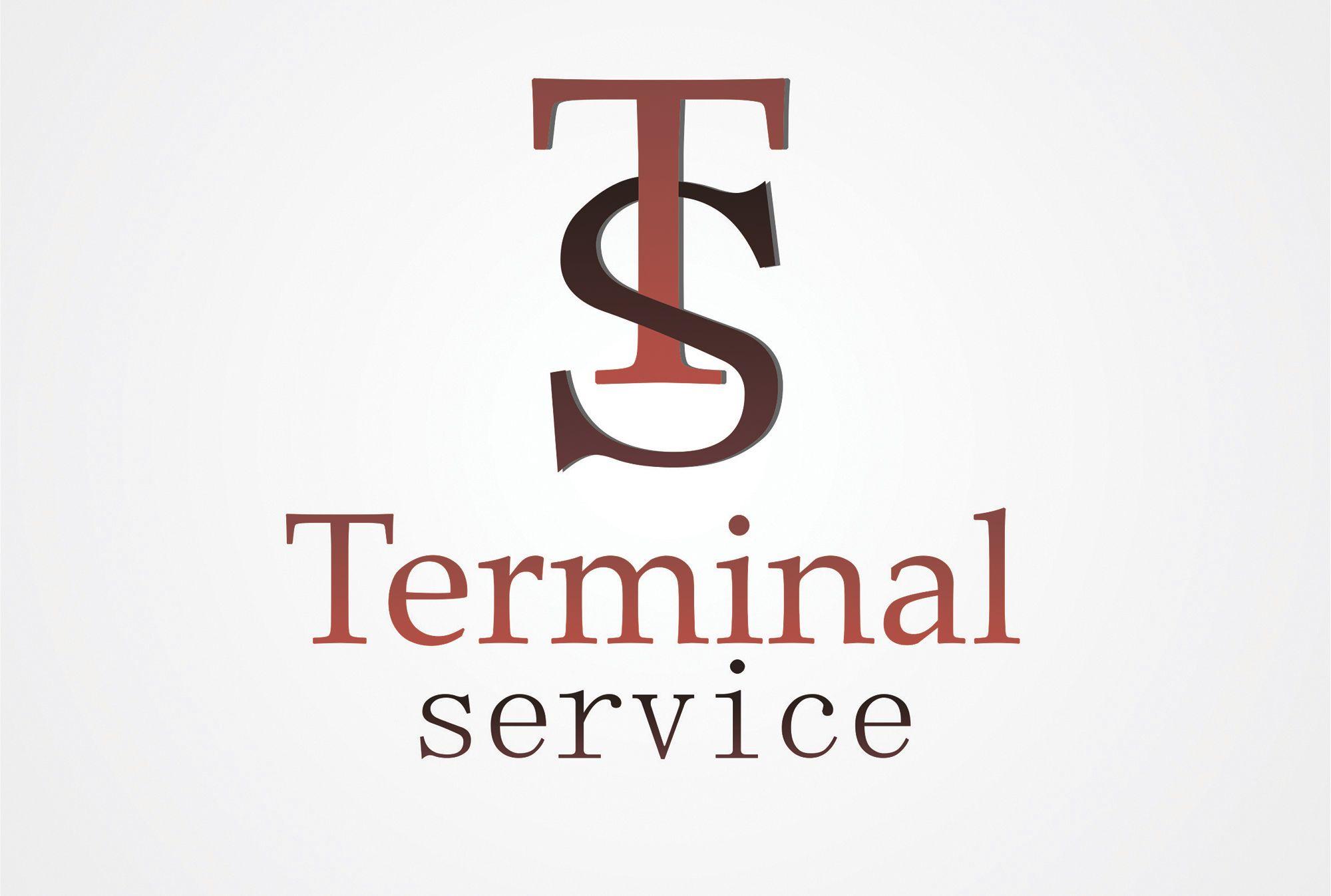 Требуется обновление логотипа компании - дизайнер Natalie_Santer