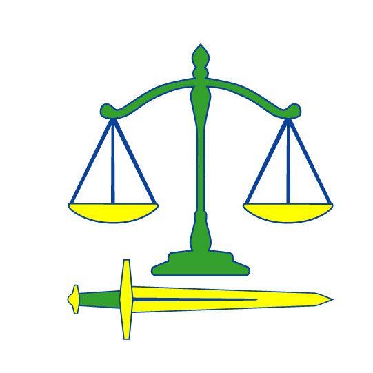 Логотип - дизайнер zhutol