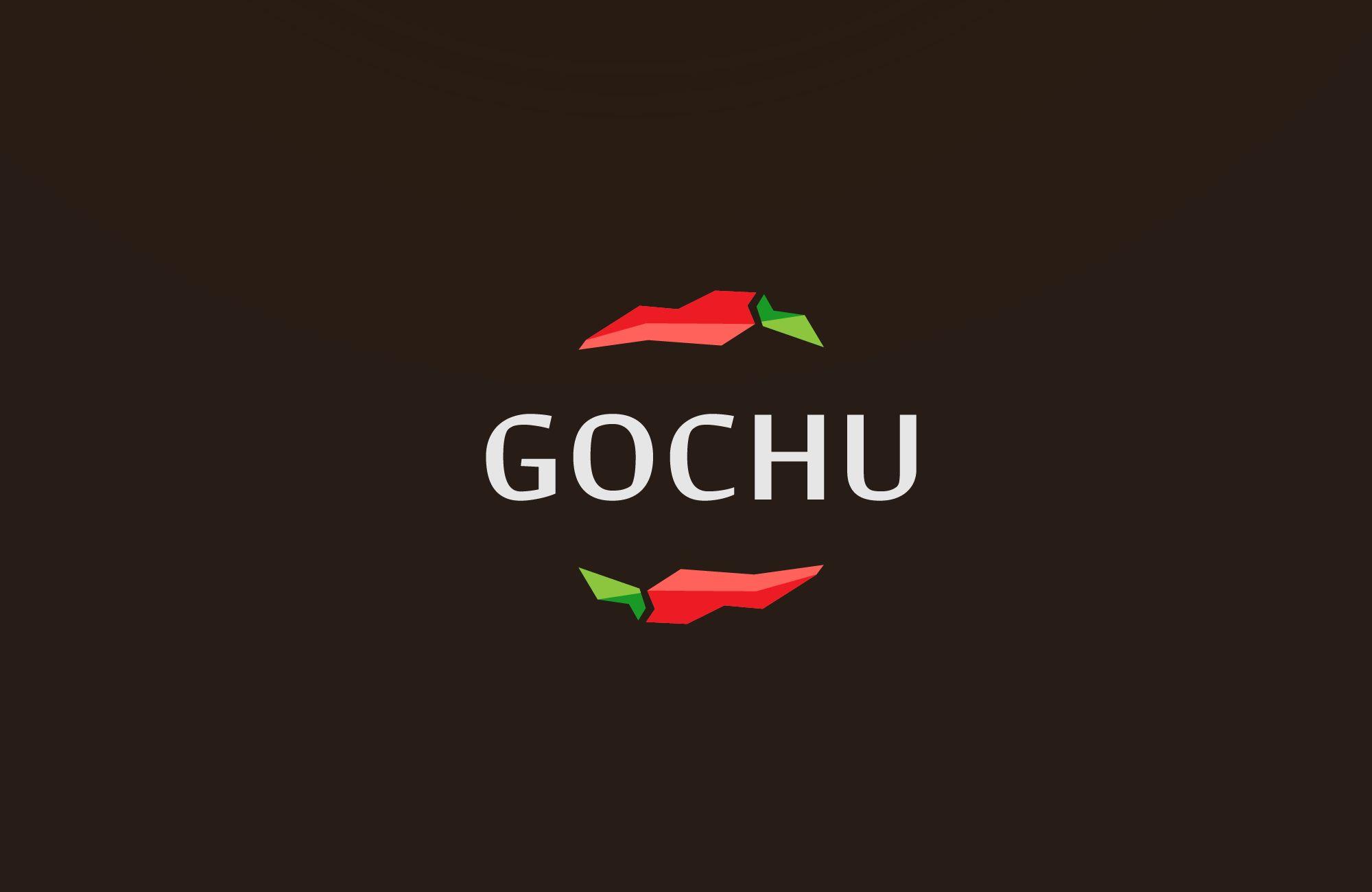 Логотип для торговой марки - дизайнер e5en