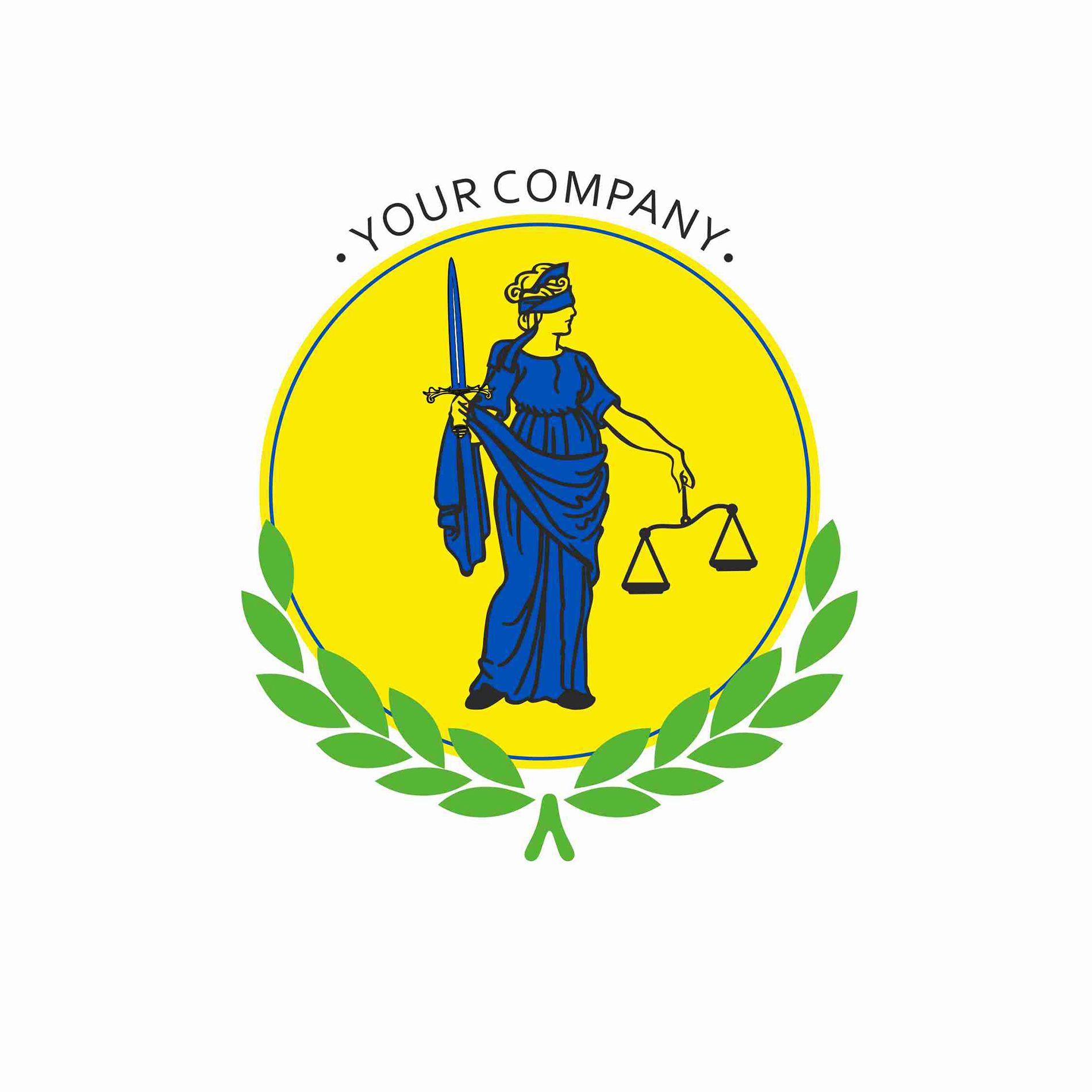 Логотип - дизайнер liklik