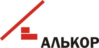 Логотип и фир.стиль для строительной организации - дизайнер Koroleva-eva