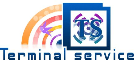 Требуется обновление логотипа компании - дизайнер BeSSpaloFF