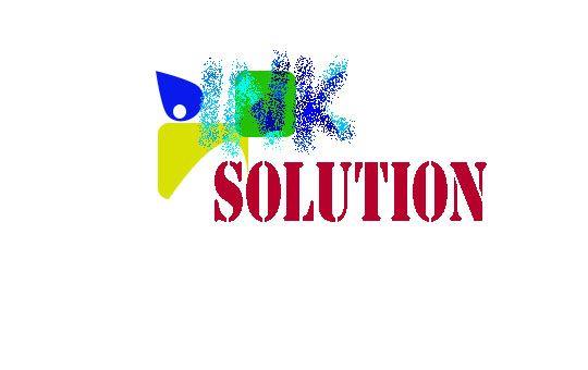 логотип компании  - дизайнер chempalova