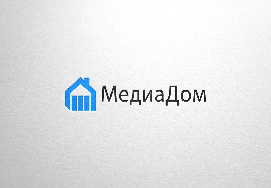 Умный дом - дизайнер Pawlowski