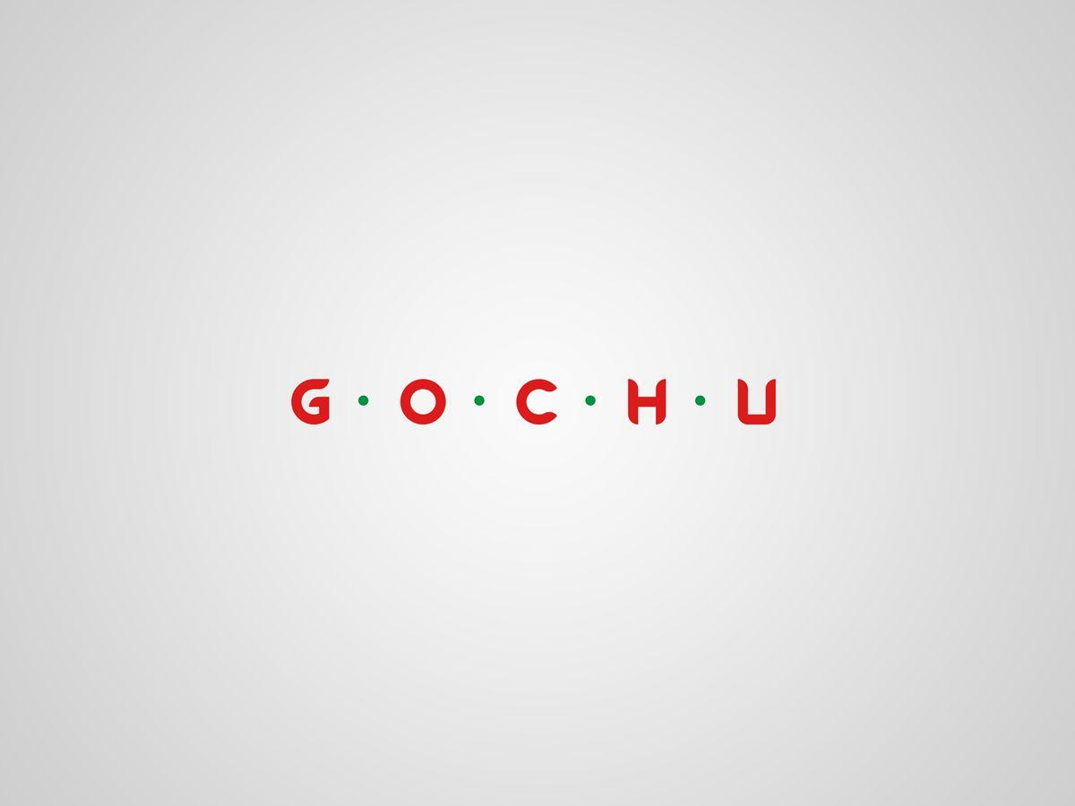 Логотип для торговой марки - дизайнер Luetz