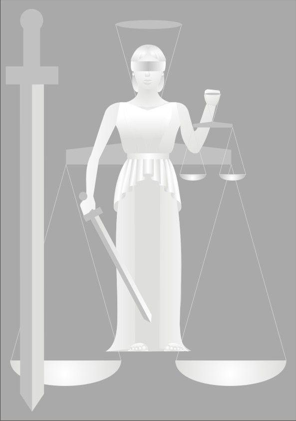 Логотип - дизайнер andyart