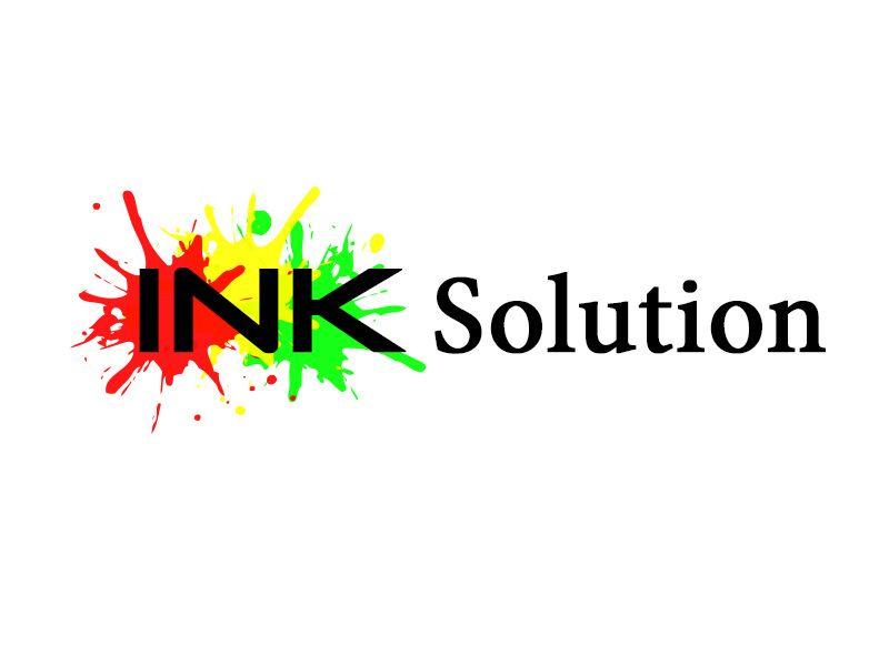 логотип компании  - дизайнер EVA23