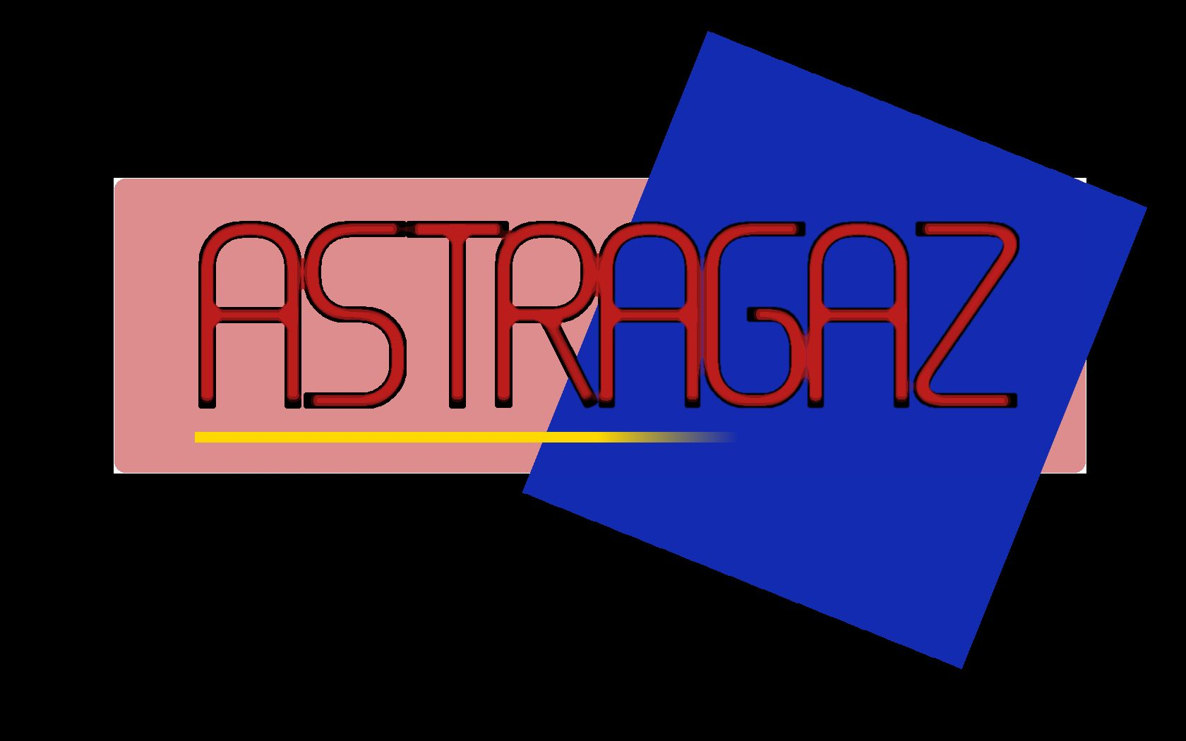 Лого и фирменный стиль для автосервиса - дизайнер Po98