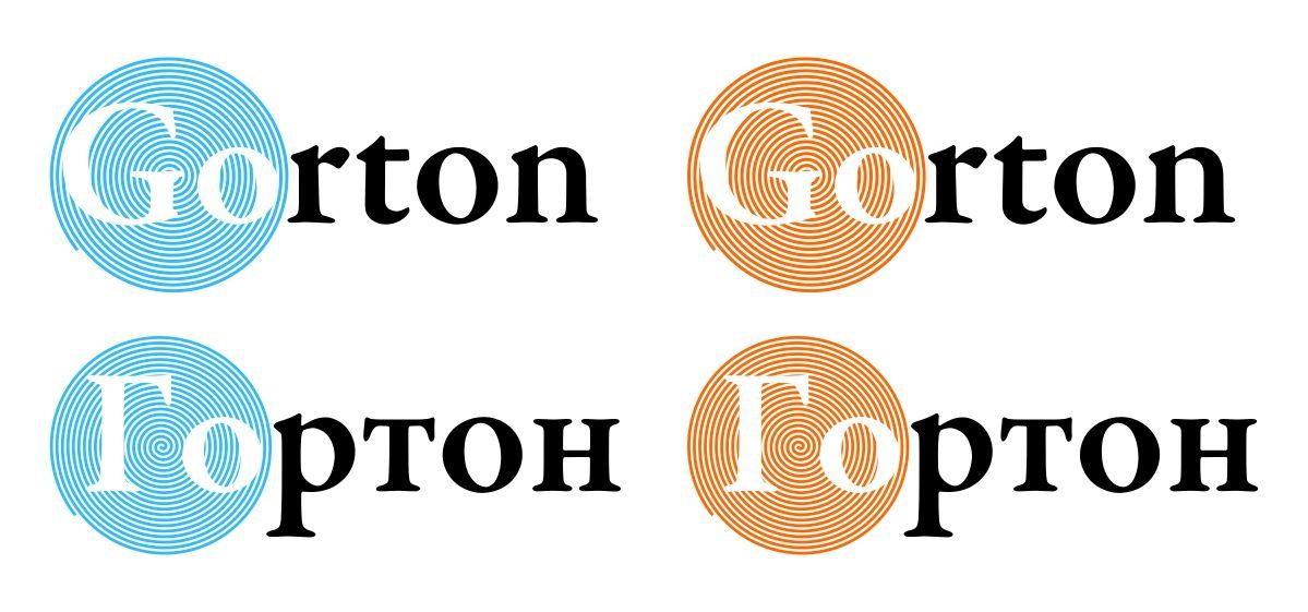 Гортон - дизайнер MIGHTREYA