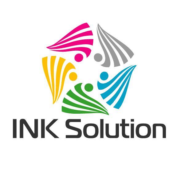 логотип компании  - дизайнер zhutol