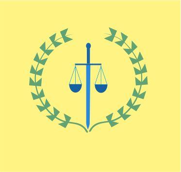 Логотип - дизайнер sv58