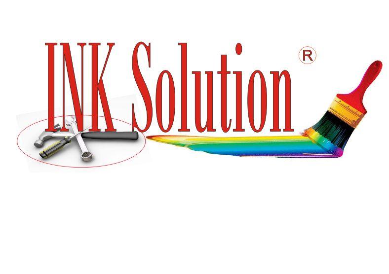 логотип компании  - дизайнер JackWosmerkin