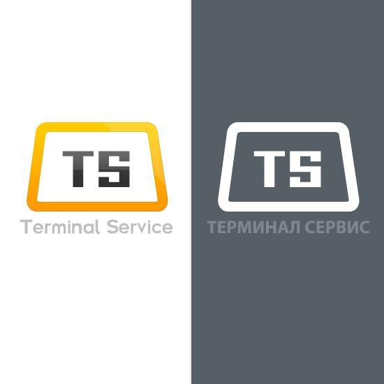 Требуется обновление логотипа компании - дизайнер Tosyk_GTR