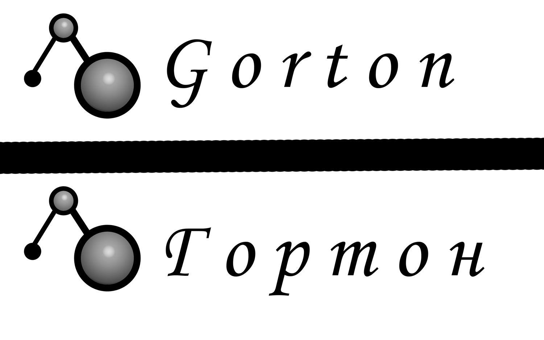Гортон - дизайнер adaperio