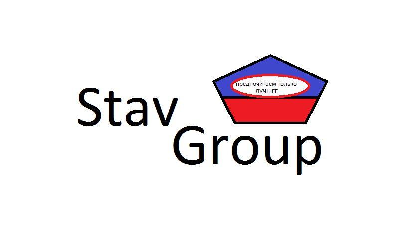 Лого и фирменный стиль для автосервиса - дизайнер NiKMansuperstar