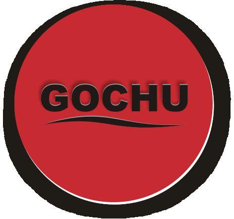 Логотип для торговой марки - дизайнер aix23