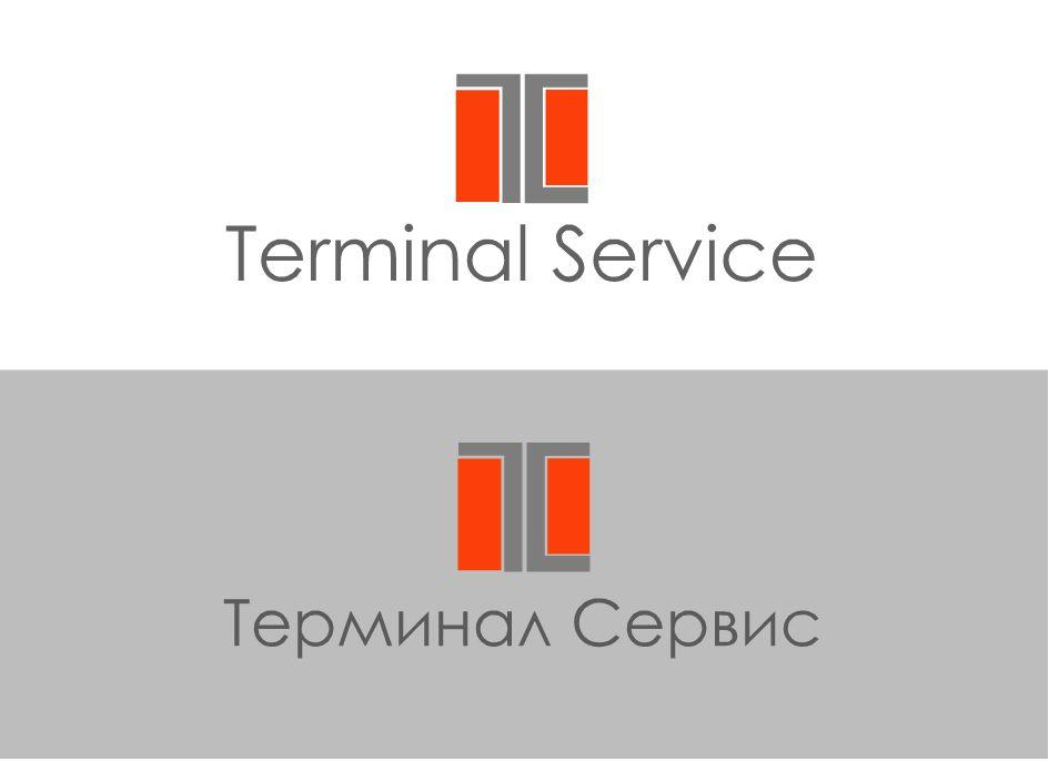 Требуется обновление логотипа компании - дизайнер markosov