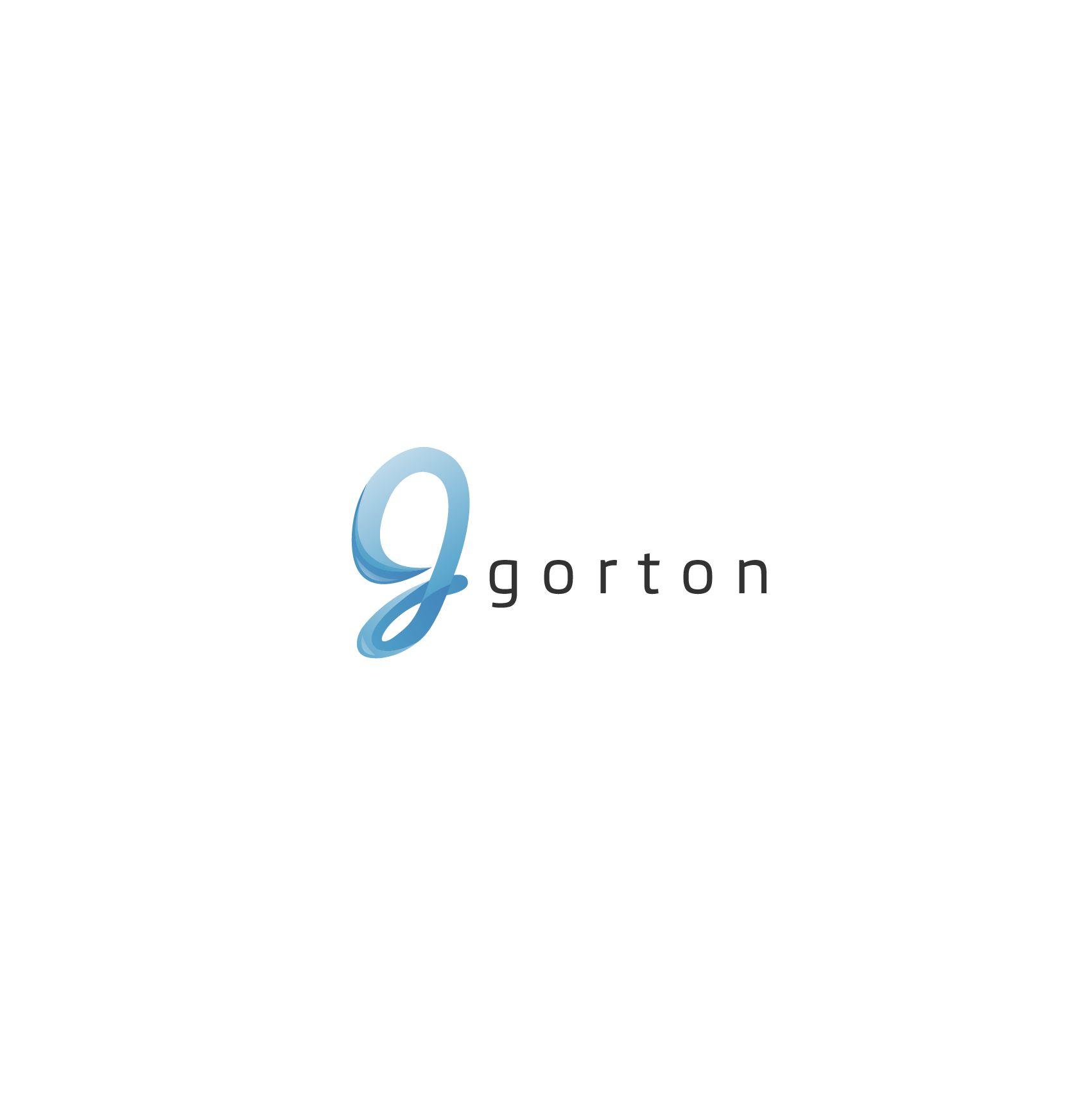 Гортон - дизайнер zet333