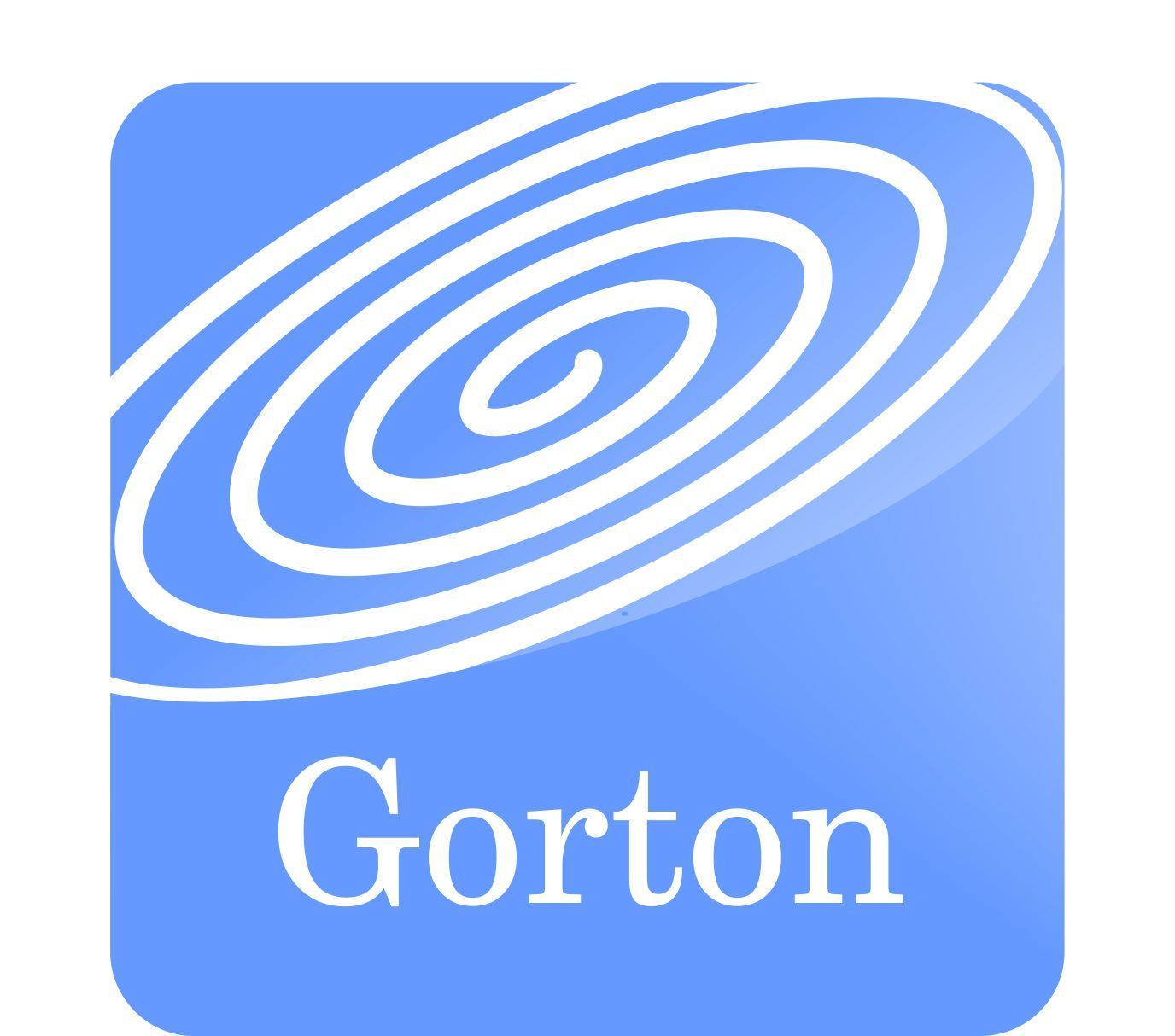 Гортон - дизайнер visento