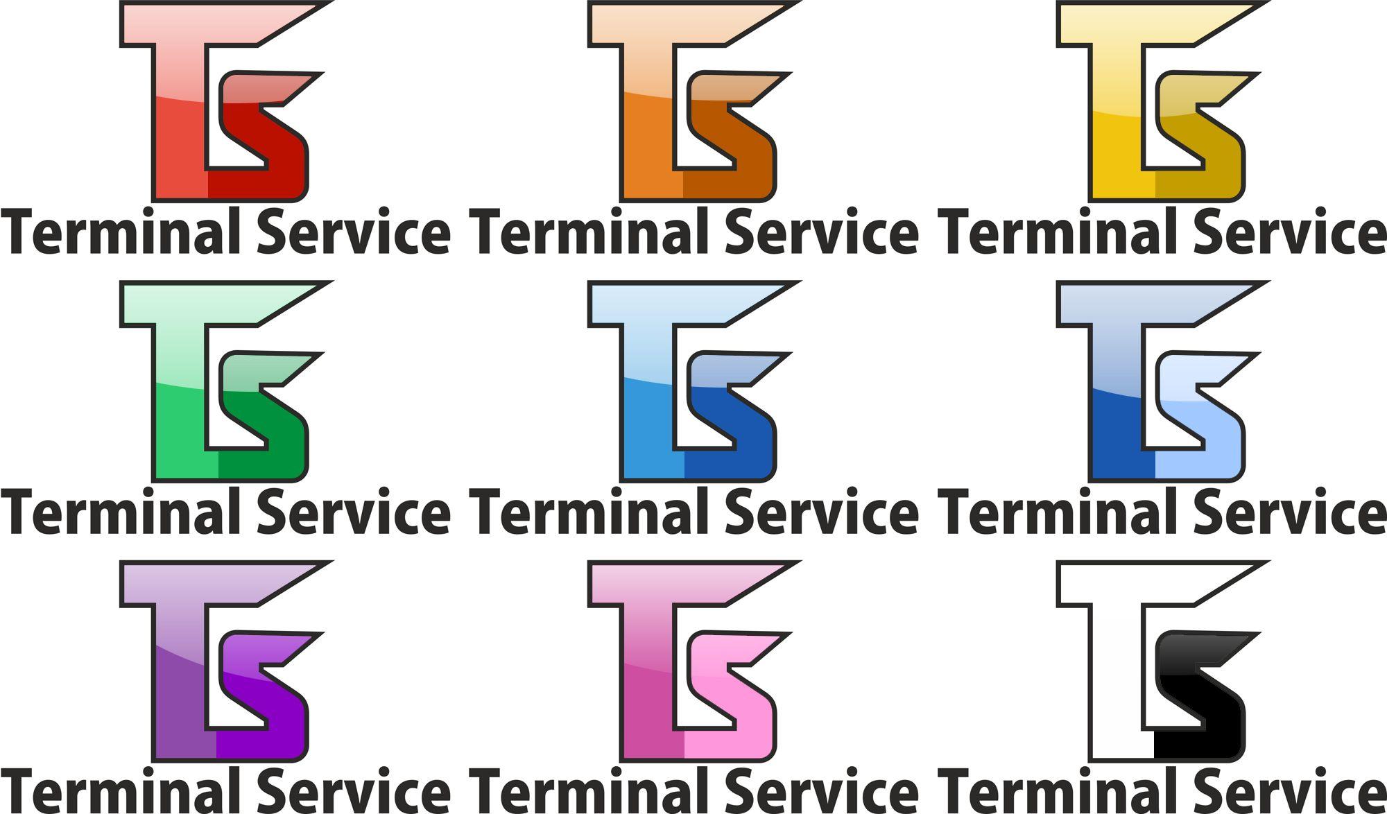 Требуется обновление логотипа компании - дизайнер ov07