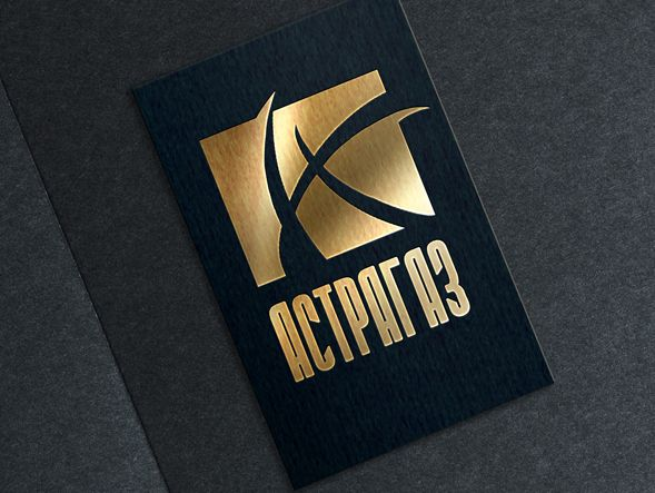 Лого и фирменный стиль для автосервиса - дизайнер art-valeri