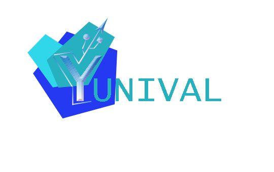 Логотип, фирменный стиль для Ай Ти компании - дизайнер chempalova