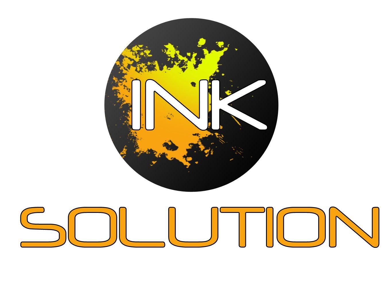 логотип компании  - дизайнер Sketch_Ru