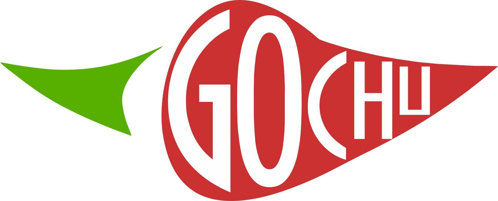 Логотип для торговой марки - дизайнер design03