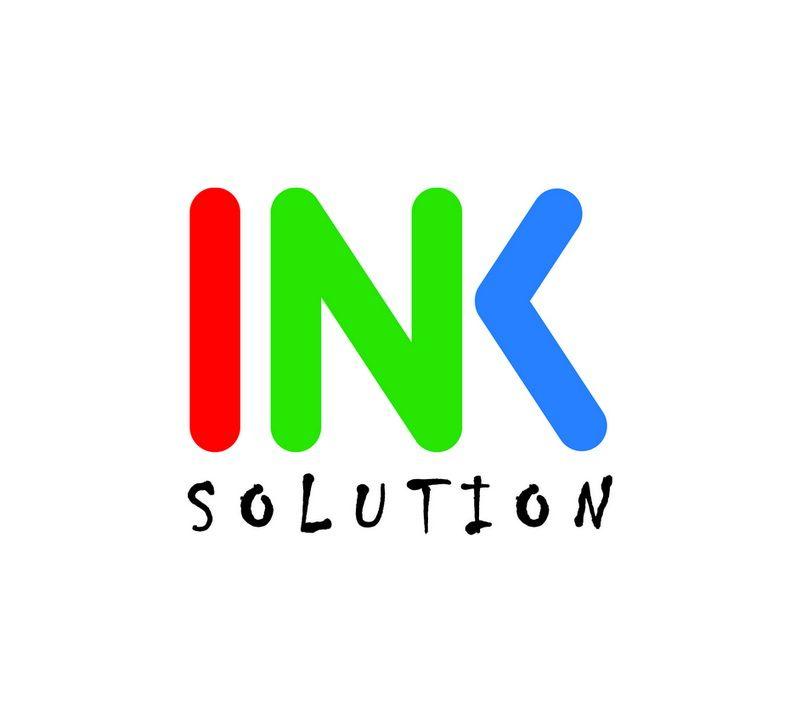 логотип компании  - дизайнер ssv01