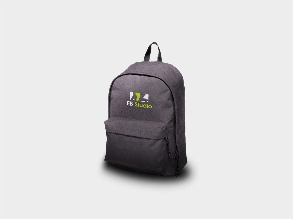 Лого и фирменный стиль для спортивной студии  - дизайнер Tanchik25