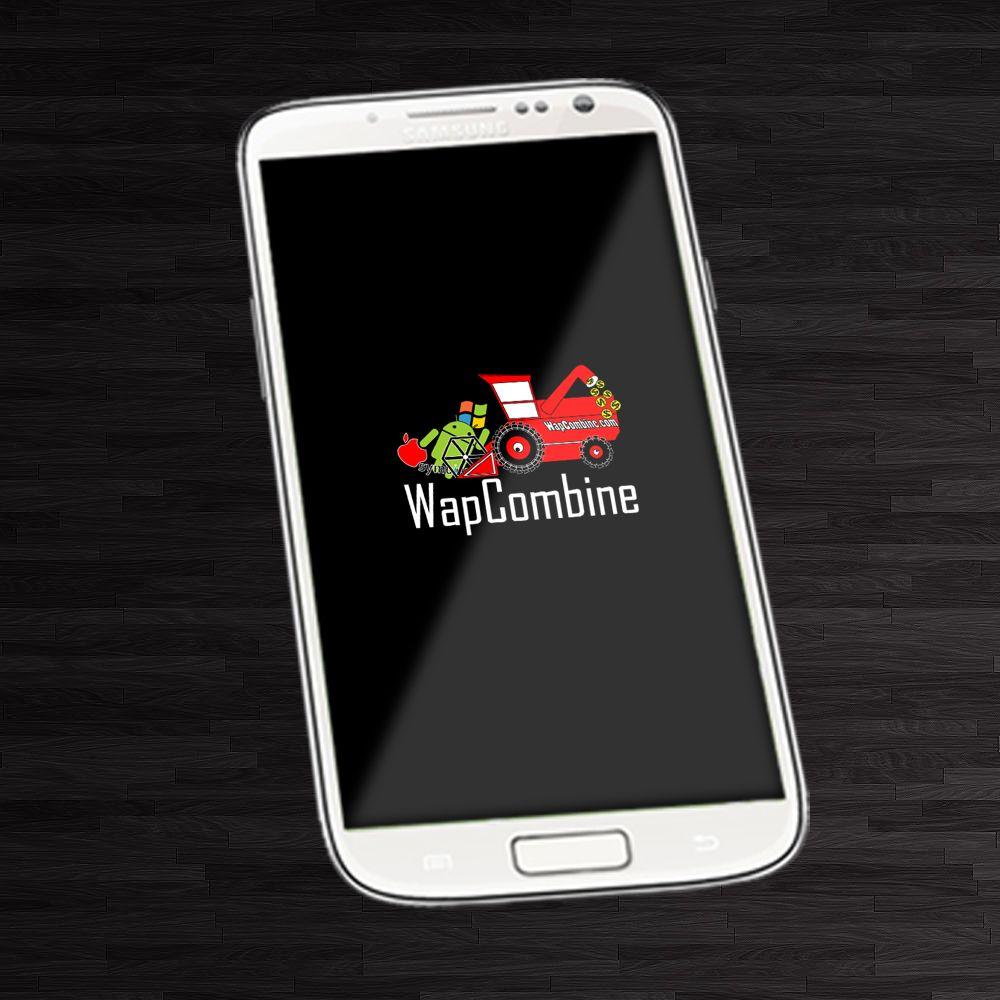 Логотип для мобильной партнерской программы - дизайнер VVVDALLAS