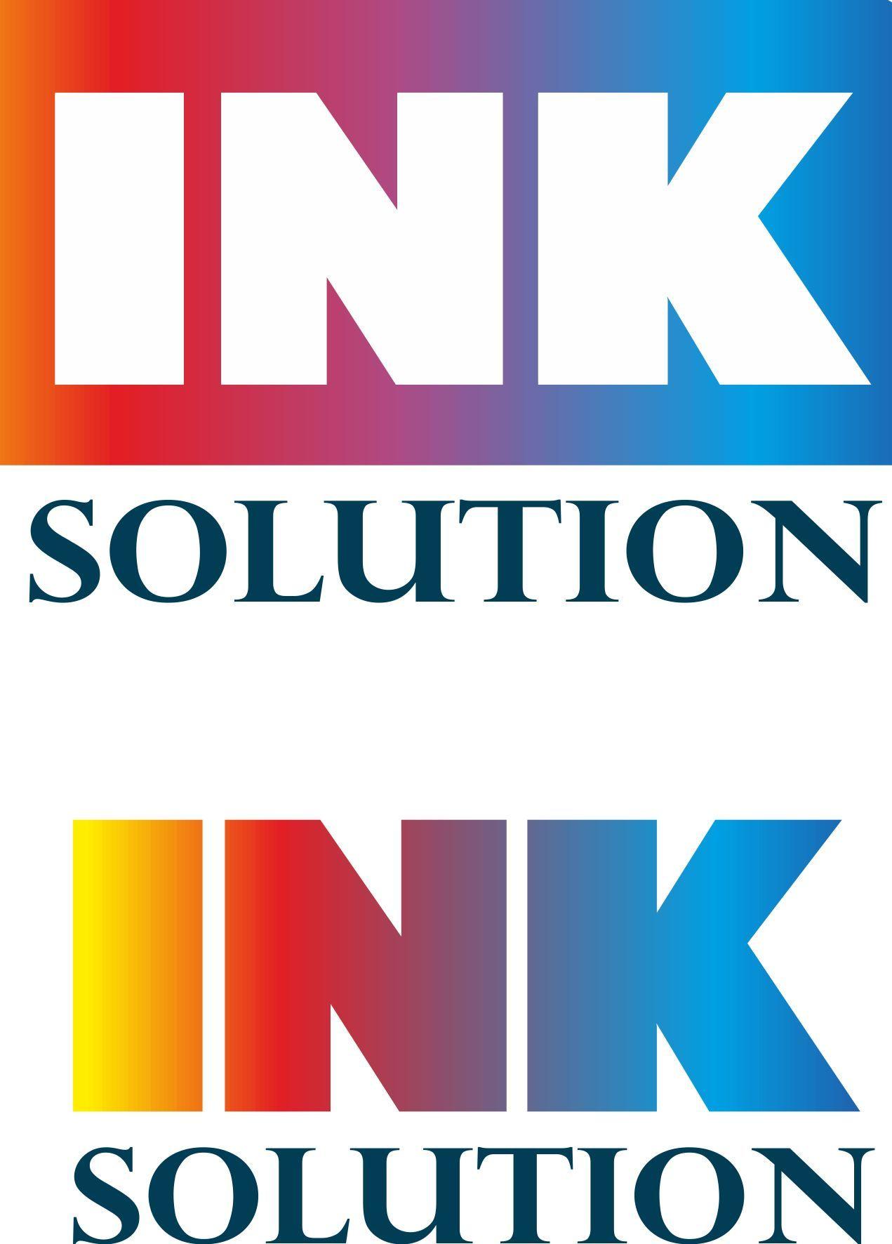 логотип компании  - дизайнер rupp_anna