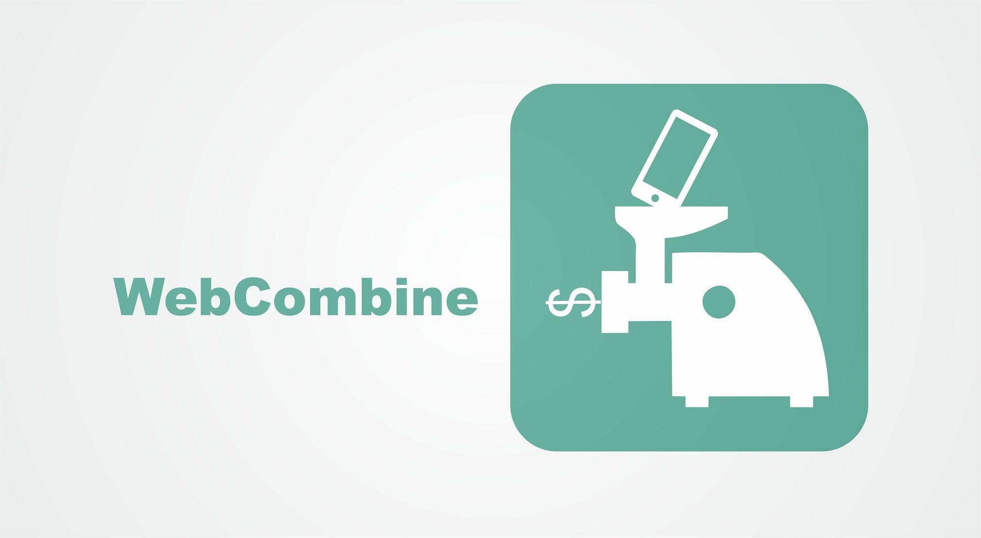 Логотип для мобильной партнерской программы - дизайнер anton