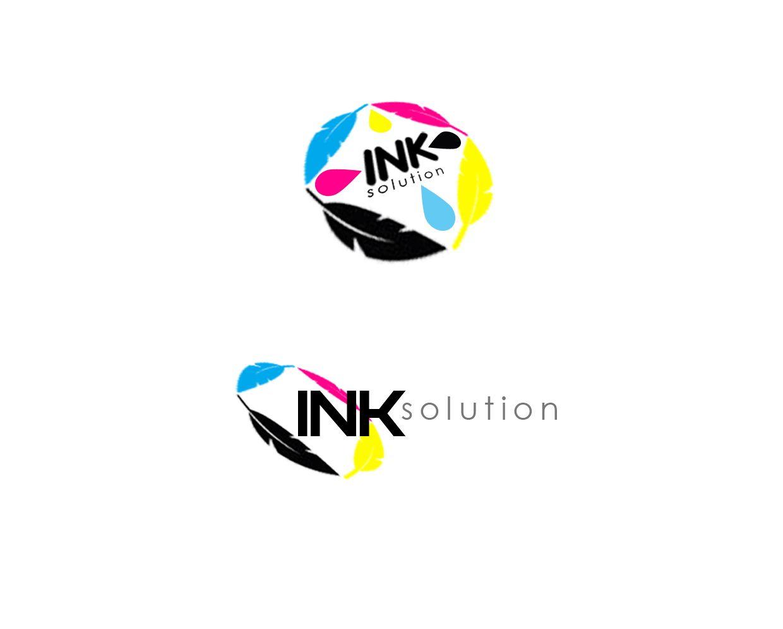 логотип компании  - дизайнер Valerius