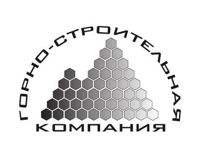 Логотип для Горно-Строительной Компании - дизайнер VladimirSiminko